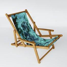 Crash Sling Chair