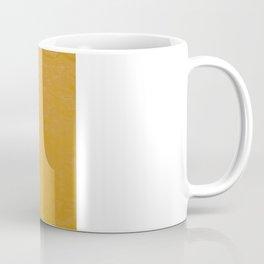 Banos Morales, Chile Coffee Mug