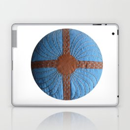 Air Laptop & iPad Skin