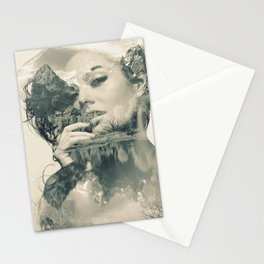BeWild Stationery Cards