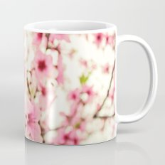 Spring is in the air! Mug