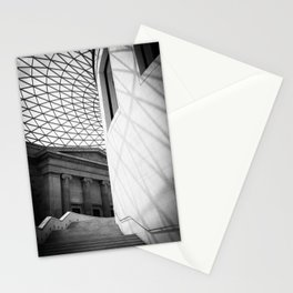 British Museum Stationery Cards