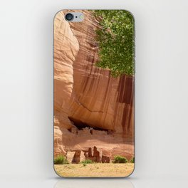 Canyon De Chelly iPhone Skin