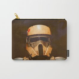 Scarif Troopers Carry-All Pouch
