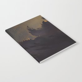Nebula 2 Notebook
