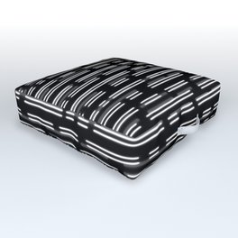 Blast Outdoor Floor Cushion
