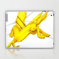 Pegasus - Chinatown Laptop & iPad Skin