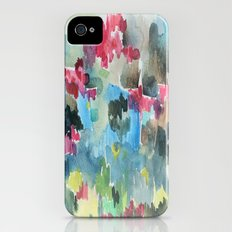 Bellamey Slim Case iPhone (4, 4s)