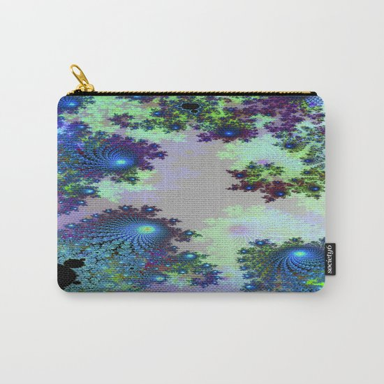apfel 2 Carry-All Pouch