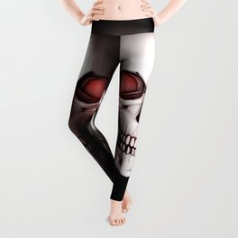 Grinner Leggings
