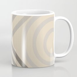 Stribes Coffee Mug
