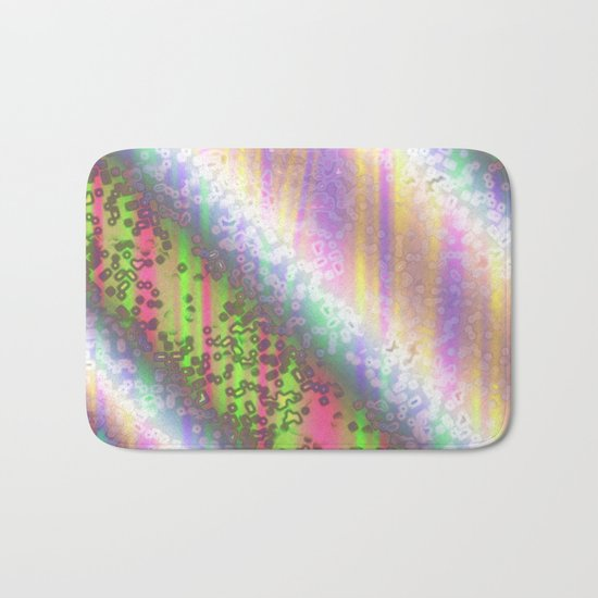 Colours ZD Bath Mat