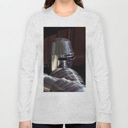Armor Long Sleeve T-shirt