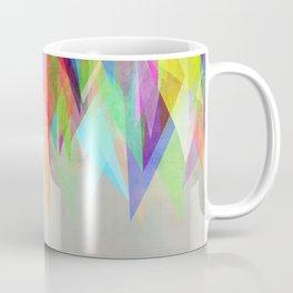 Graphic 106 Coffee Mug