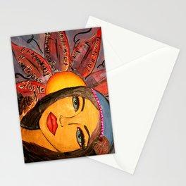 sokissme Stationery Cards