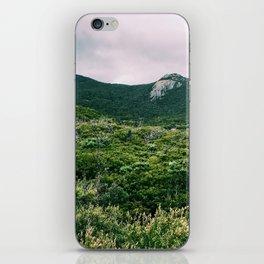 Wilsons Promontory National Park, Victoria, Australia iPhone Skin