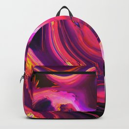 Piame Backpack