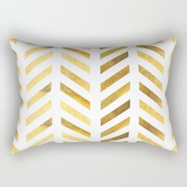oro2 Rectangular Pillow