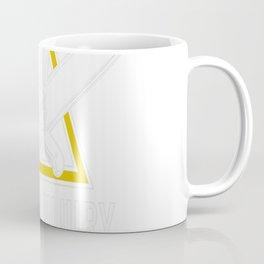 Avoid Injury, Im A Chef Coffee Mug