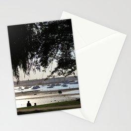 Beach Views Stationery Cards