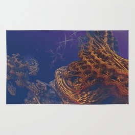 Space View Rug