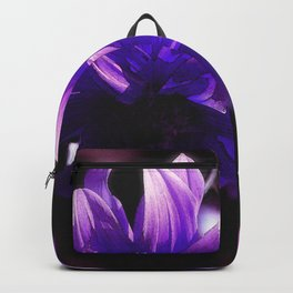 """Doppelgänger (i)"" by ICA PAVON Backpack"
