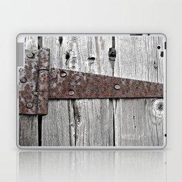 Hinge  Laptop & iPad Skin