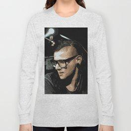 Sonny Long Sleeve T-shirt
