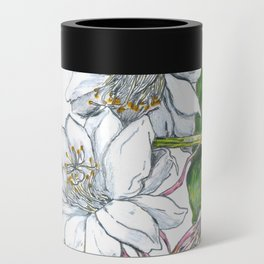 Queen of the Night Can Cooler