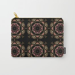 Southern star . Carry-All Pouch
