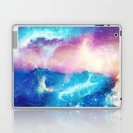 Zane Laptop & iPad Skin