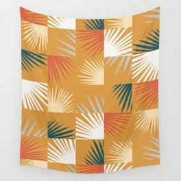 Desert Tropical 04 Wall Tapestry