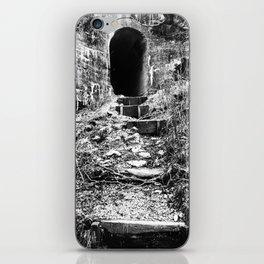 Urban Decay 3 iPhone Skin