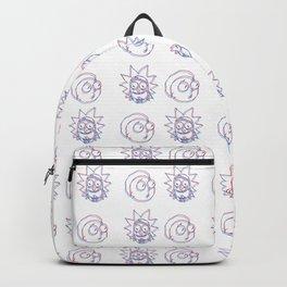 3DR&M Backpack