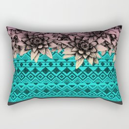 Loticus Rectangular Pillow