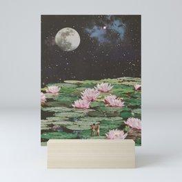DREAMSCAPE Mini Art Print