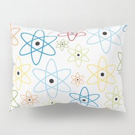 School teacher #6 Pillow Sham