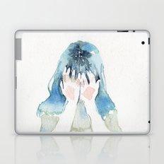 small piece 07 Laptop & iPad Skin