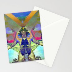 2011-08-30 19_48_77 Stationery Cards