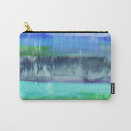 Aqualand Carry-All Pouch