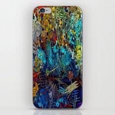 :: Perhaps :: iPhone & iPod Skin