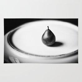 Pear Eclipse Rug