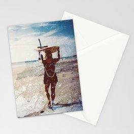 avellanas Stationery Cards