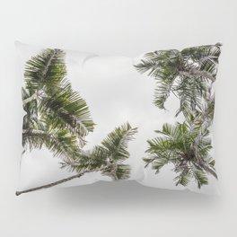 Tropical Delight Pillow Sham