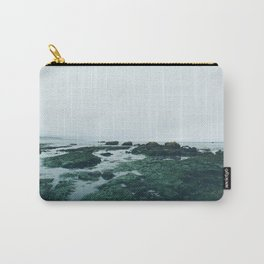 Oregon Coast Carry-All Pouch