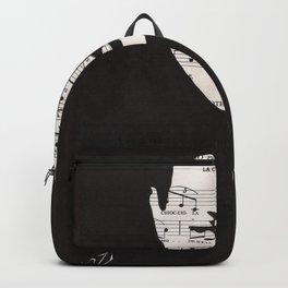 Marta Backpack