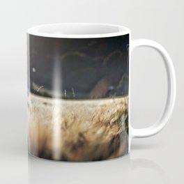 PUBG 13 Coffee Mug