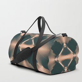 Passage And Safeway Duffle Bag