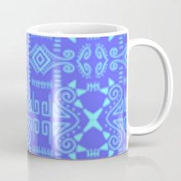 Dottie Duck 2 Coffee Mug