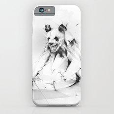 Bad Panda Slim Case iPhone 6s